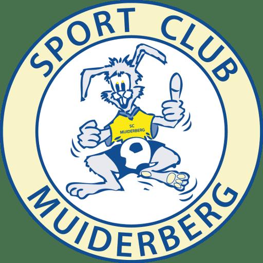SC Muiderberg